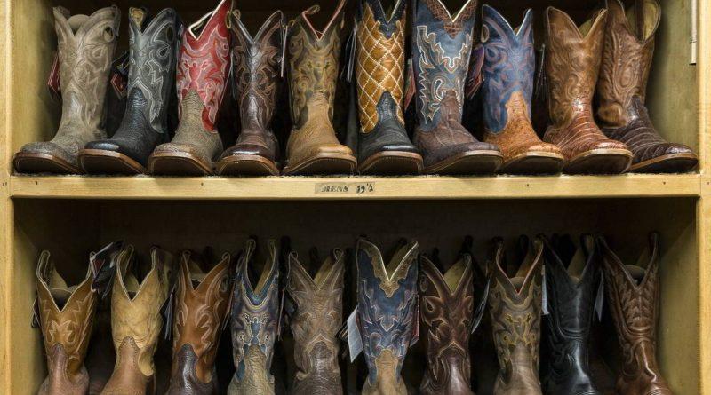 spletna trgovina s čevlji