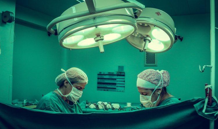 estetska-kirurgija