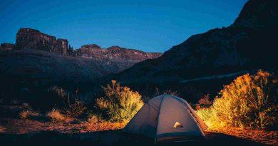 oprema-za-kampiranje