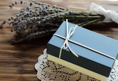 darila za moške