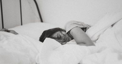 Dober spanec